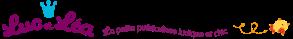 logo_luc_et_lea_960-bae401473f08aa7cebbb8745e37c28b4