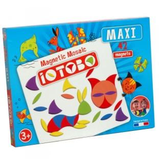 iotobo-iotobo-mon-premier-iotobo-maxi.5396-1.600.jpg